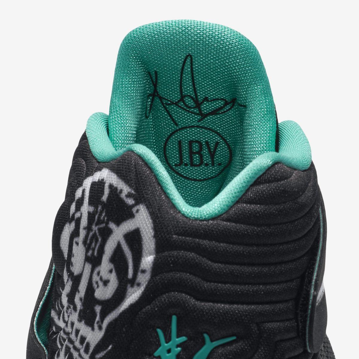bd10fa557f0e Nike Made Kyrie Irving Shoes for Skateboarders
