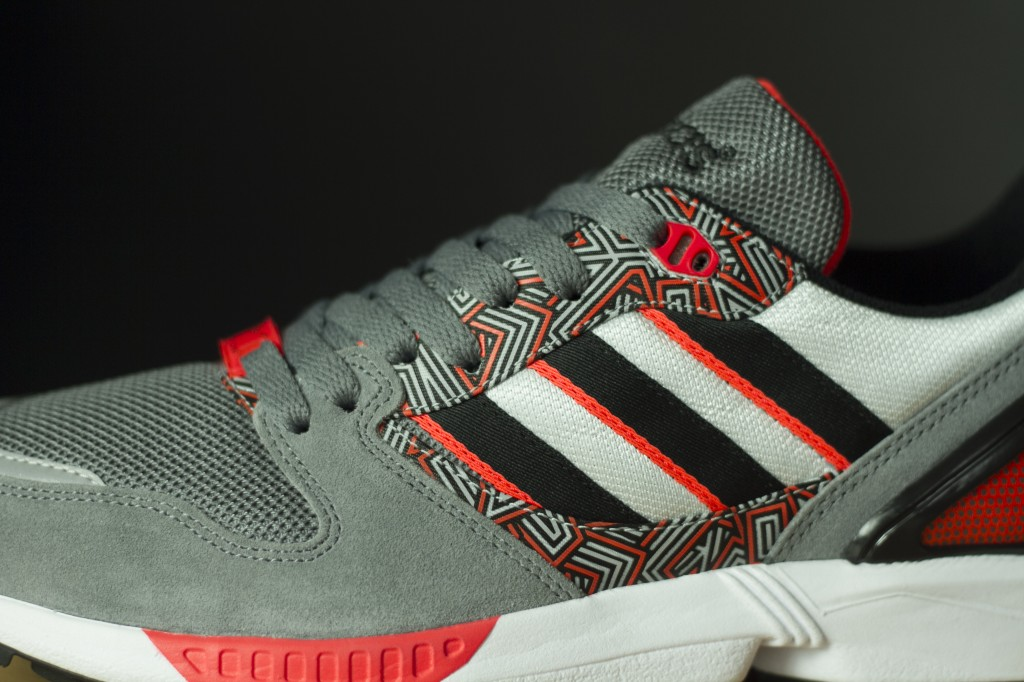 adidas Originals Geometric Pack size exclusive ZX5000 details