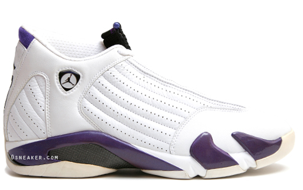 check out e9859 02c29 mens air jordan 14 purple christmas