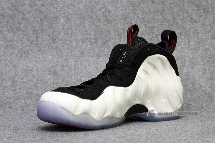 f4253af321c ... discount code for nike air foamposite pro he got game 3 3fe69 310a4