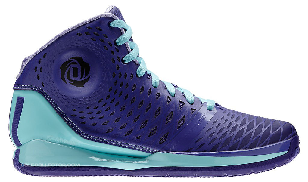 adidas Rose 3.5 Purple Teal G59652 (1)