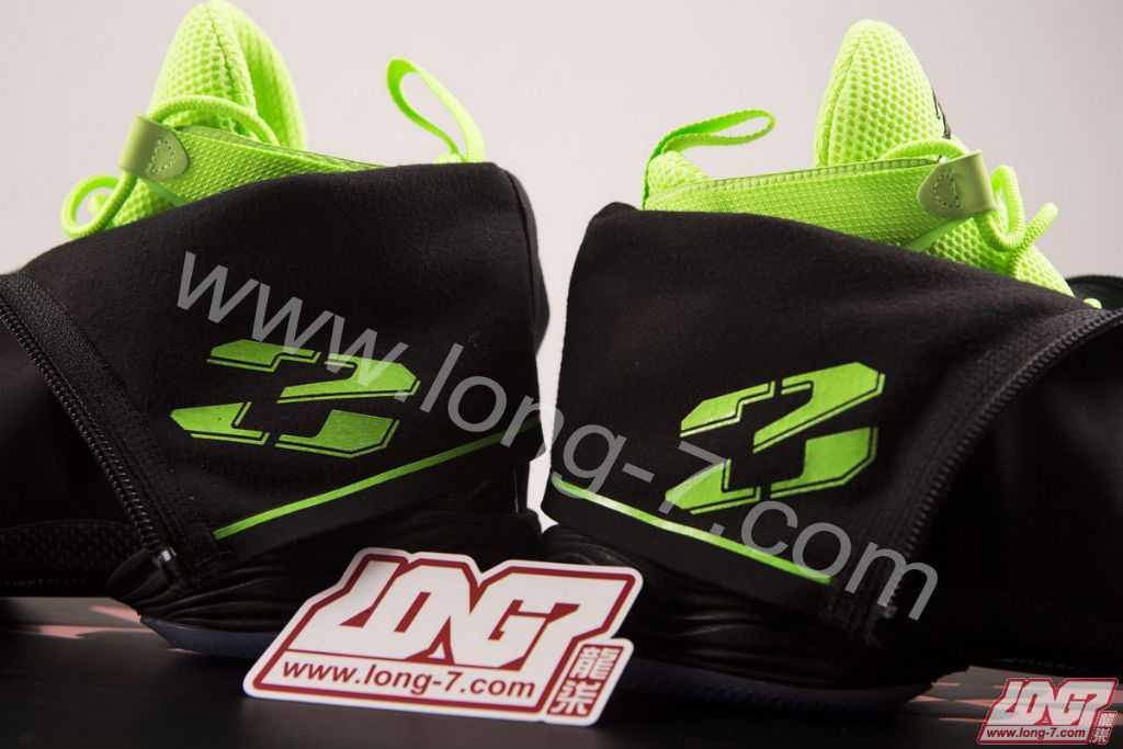 Air Jordan XX8 Packaging 555109-010 (16)