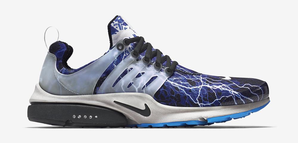 ff51b15d0a8 Nike Is Bringing Back These Original Prestos