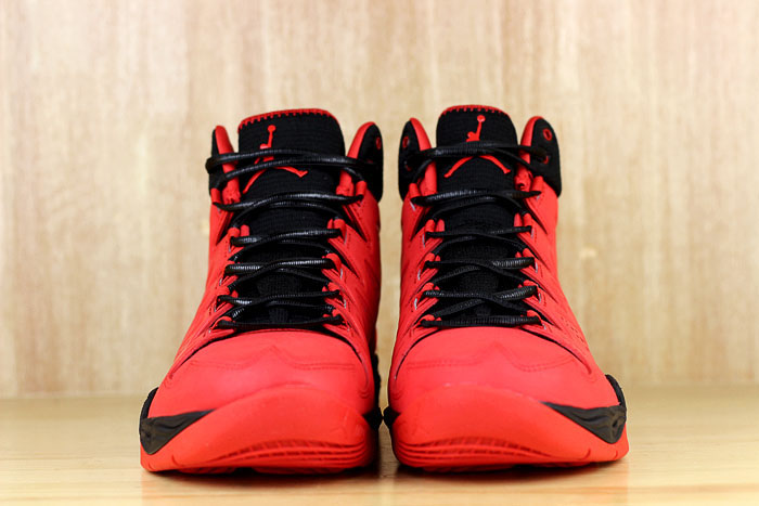 84142b5225bf Jordan Melo M10 Fire Red 629876-601 (3)