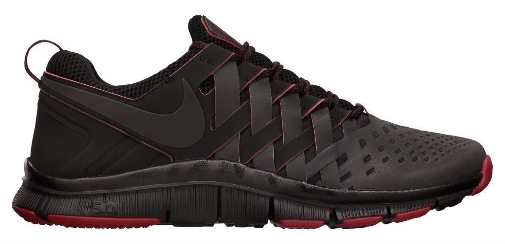 0f4d96fa8fa0 Anderson Silva    Nike