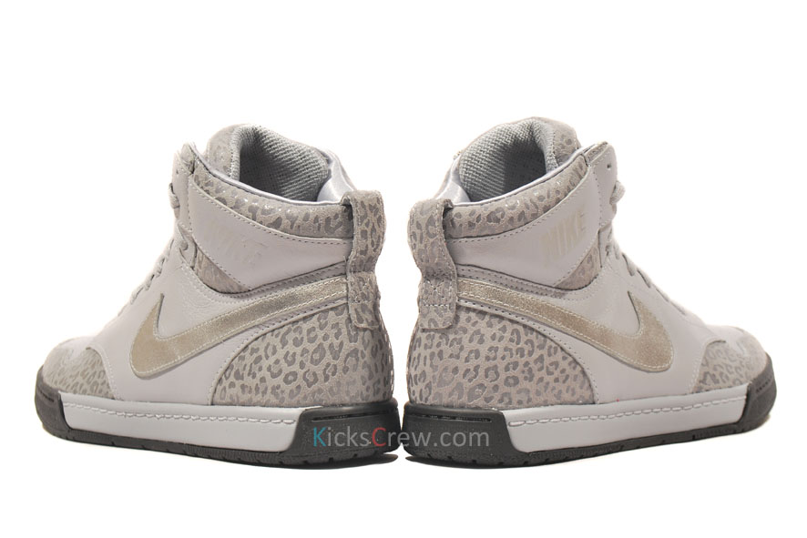 a668def8cfe ... Nike Air Royalty Hi Wolf Grey Wolf Grey Black 386169-006 ...