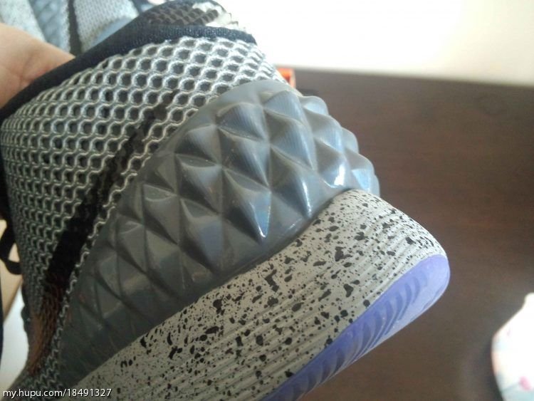 d37963eaf76c First Look at the  All-Star  Nike Kyrie 1