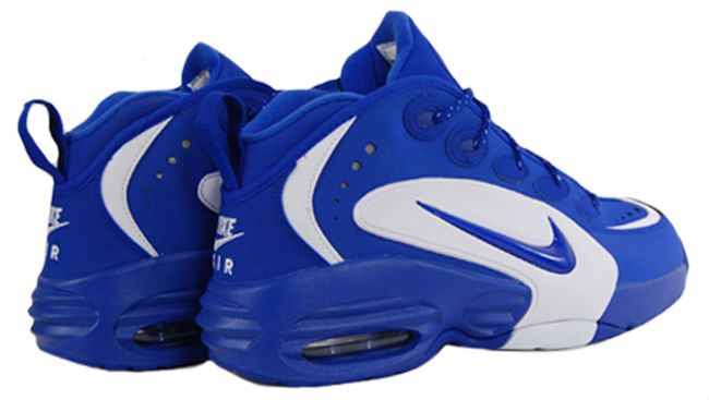 Nike Air Way Up Hyper Blue White 579945-400 (3)