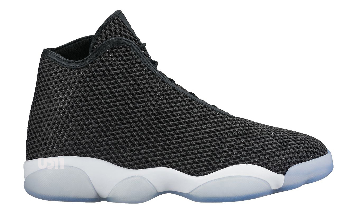 The Air Jordan Horizon Previewed in Two New Colorways  579affe60