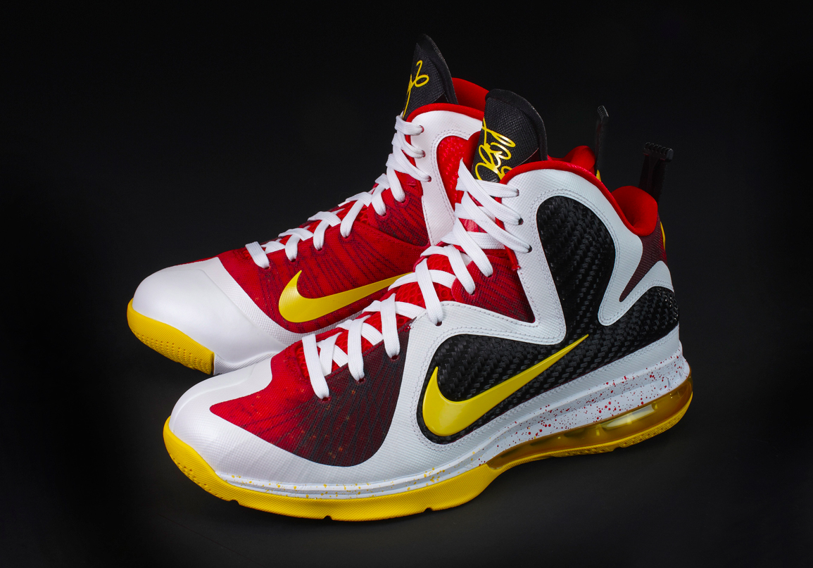 image gallery lebron shoes 2013