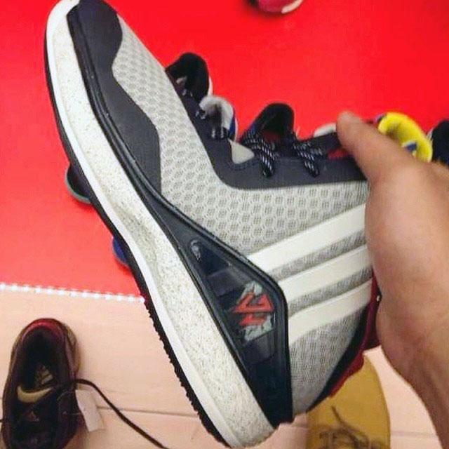 Buy adidas basketball shoes john wall >off73%)