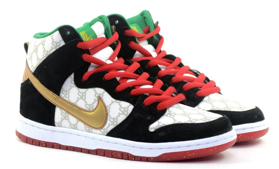Black Sheep Announces Cancellation of Nike SB Dunk Collaboration (2)