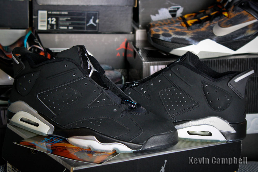 Spotlight Pickups of the Week 8.25.12 | Sole Collector