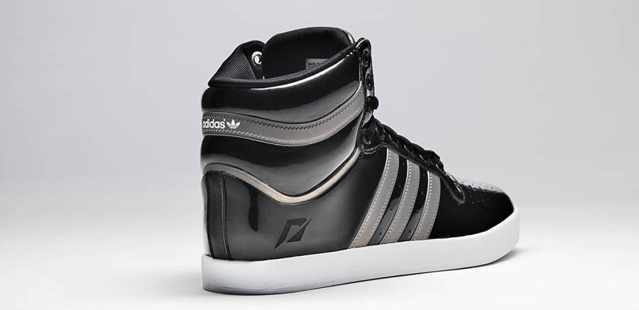 EA Sports x adidas Originals - Need for Speed Collection 3