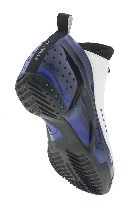 online store 98e24 d893e ... Nike designs, the inspiration came from an unlikely source. Take a look  at a few detailed shots of the Hyperflight below, and head over to  nikeinc.com ...