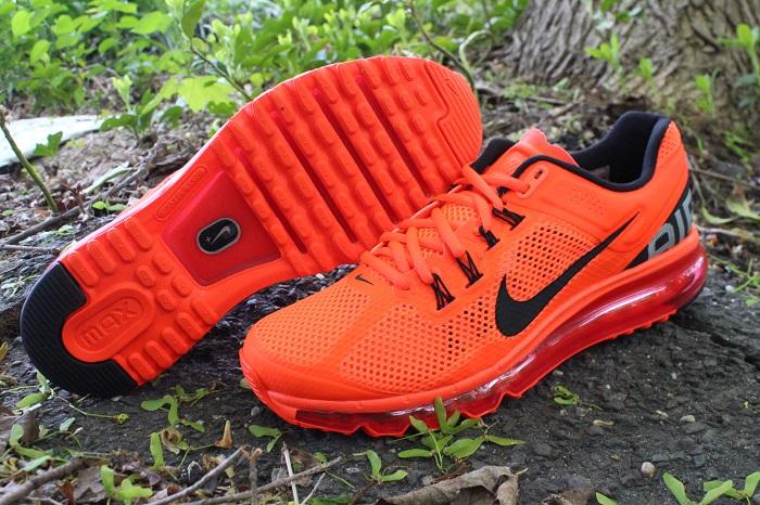 sports shoes 96fff ea2b9 The