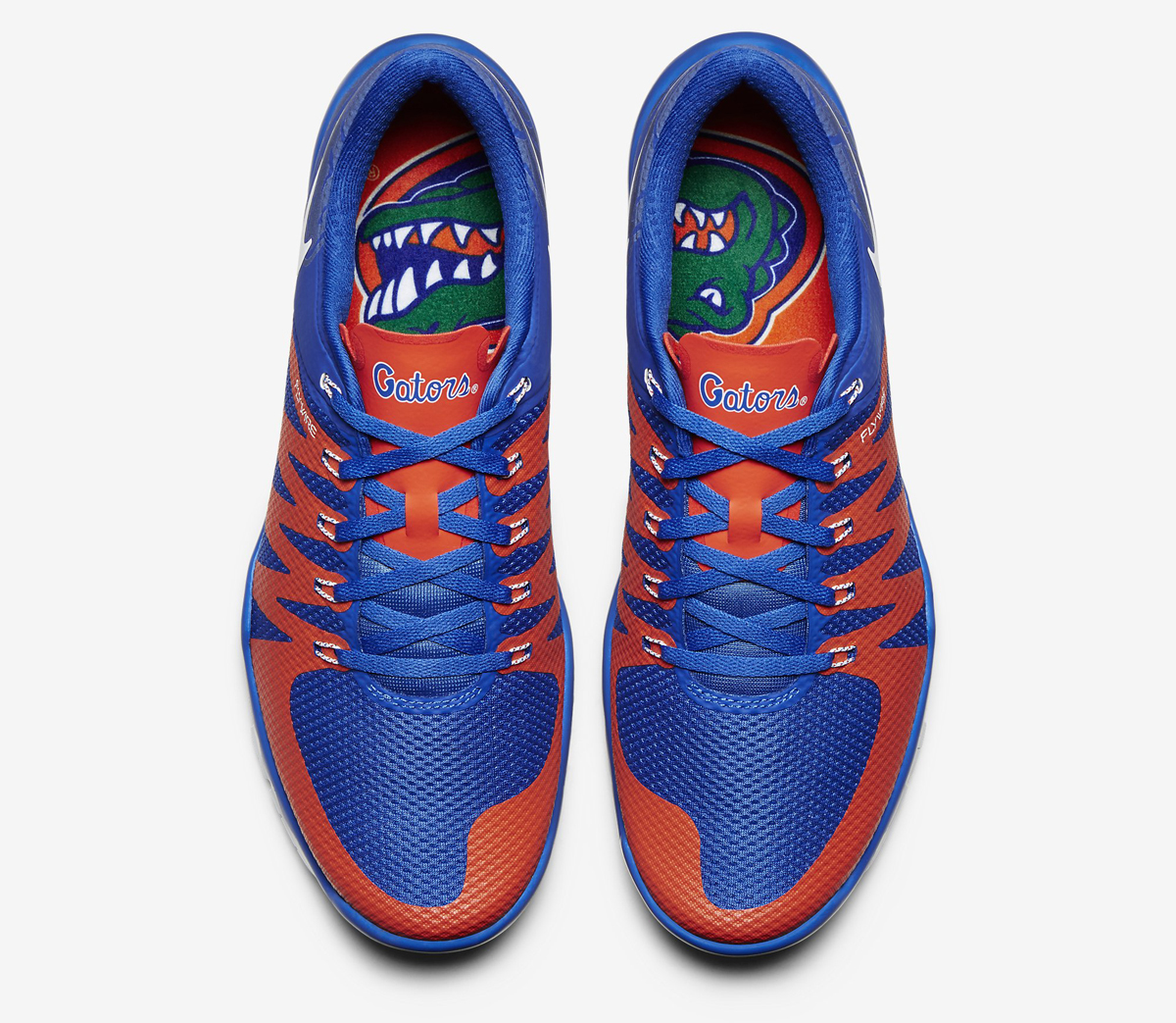 c026fe9b96c ... trainers for  Nike Free TR 5.0 V6 ...