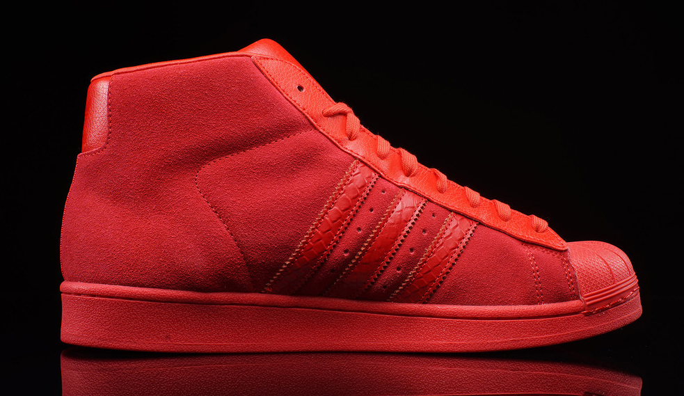 9c09d4a1dac adidas superstar high top on sale   OFF68% Discounts