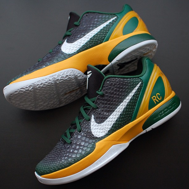 NIKEiD NBA Designs (42)