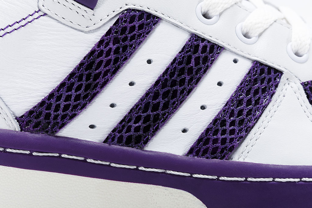adidas Originals NY Rivalry Lo 10th Anniversary Purple (6)
