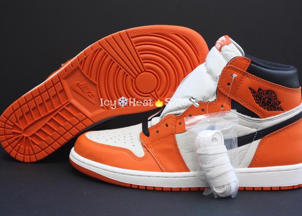 ced9416909cd Nike Air Jordan 6 Retro Gs Unc Jugones Club