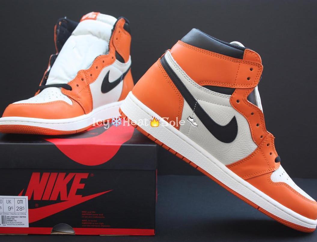 Jordan 1 Reverse SBB 555088-113