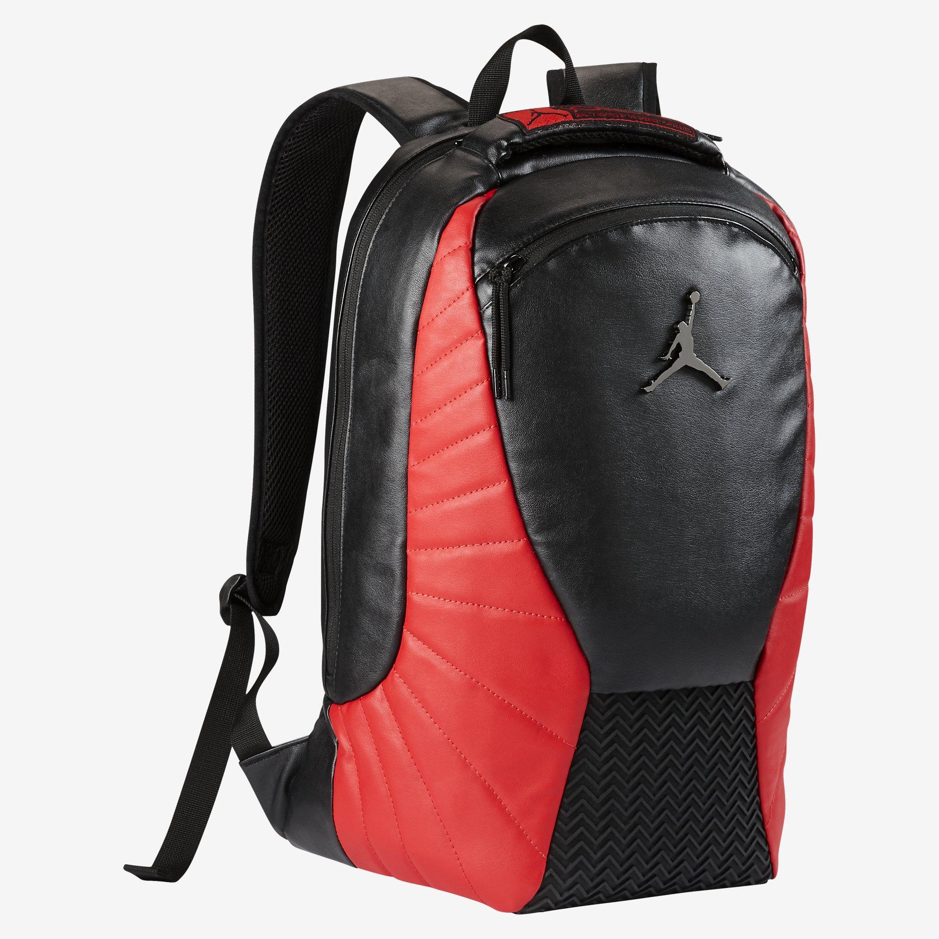 78e07b549662 jordan backpack champs Sale