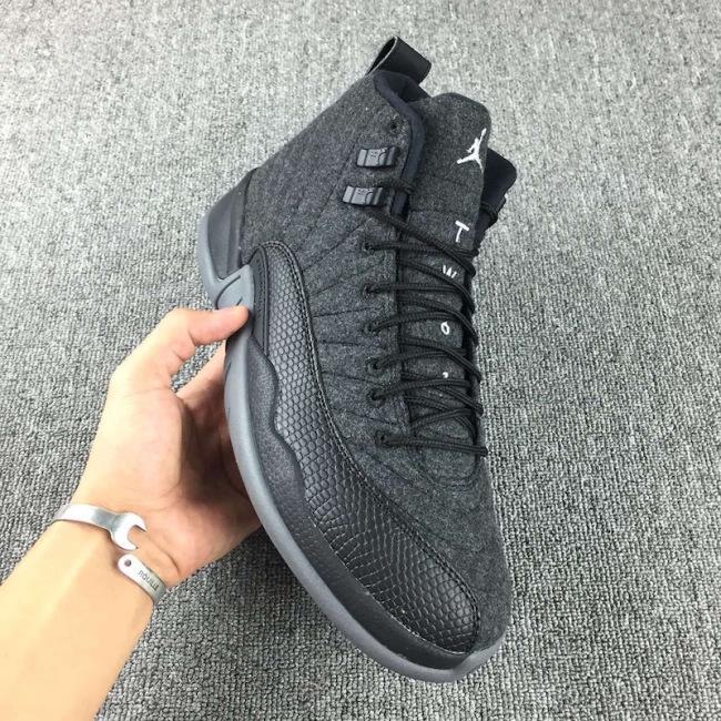 fd9a3f37fe8 Air Jordan 12