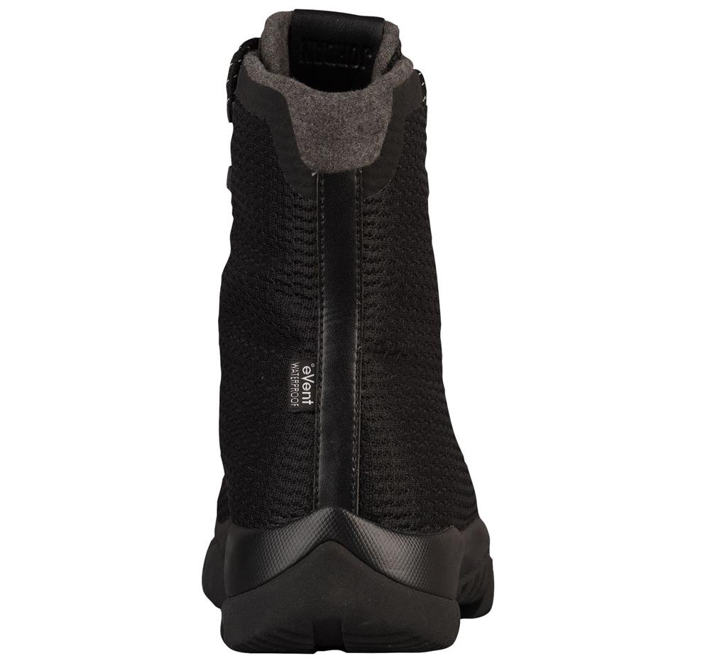 Jordan Future Boot 3