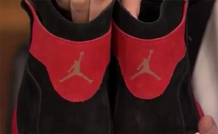 Jordan Westbrook 0.2 Banned