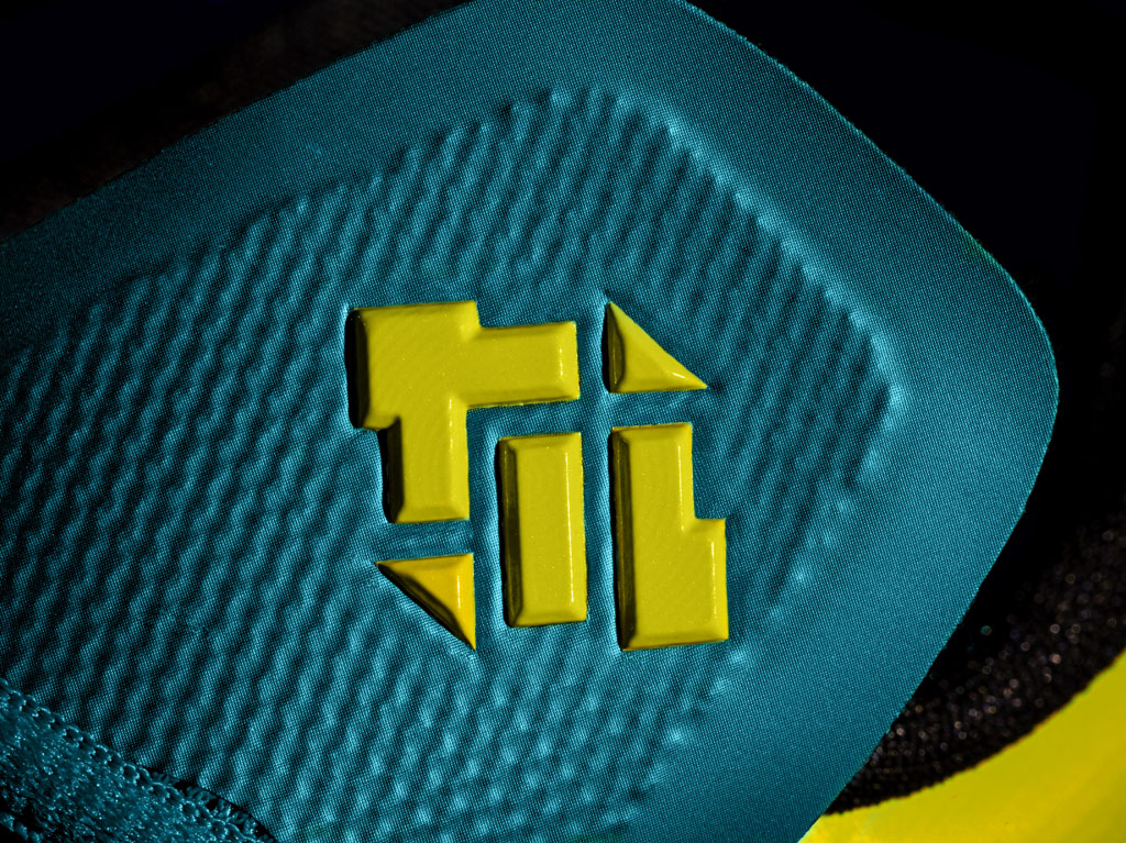 Nike Officially Unveils The Kevin Durant KD VI 6 (3)