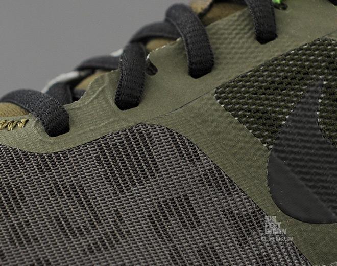 f681c62344fb Nike Air Pegasus+ 30 Shield