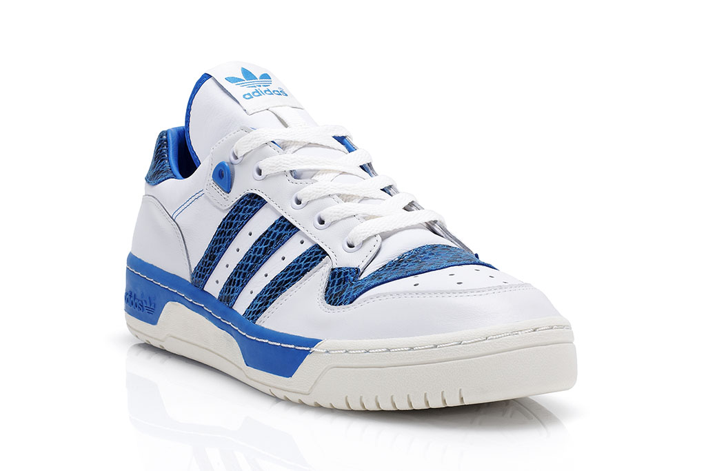 adidas Originals NY Rivalry Lo 10th Anniversary Blue (3)