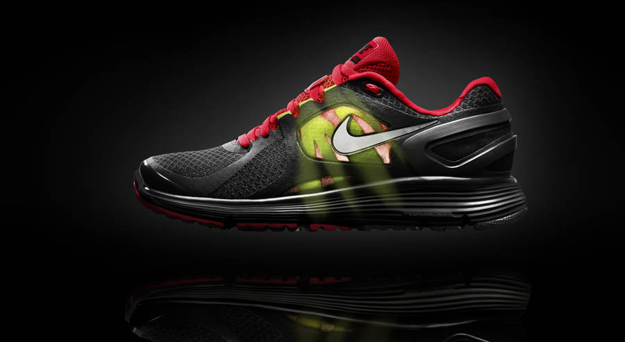 Nike Running Introduces Dynamic Fit with the Nike Lunareclipse+ 2 (5)