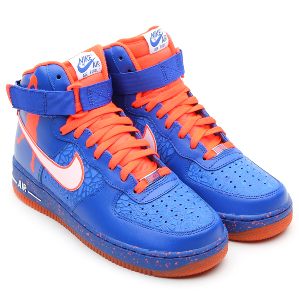 nike air force 1 hi cmft prm qs roscoe