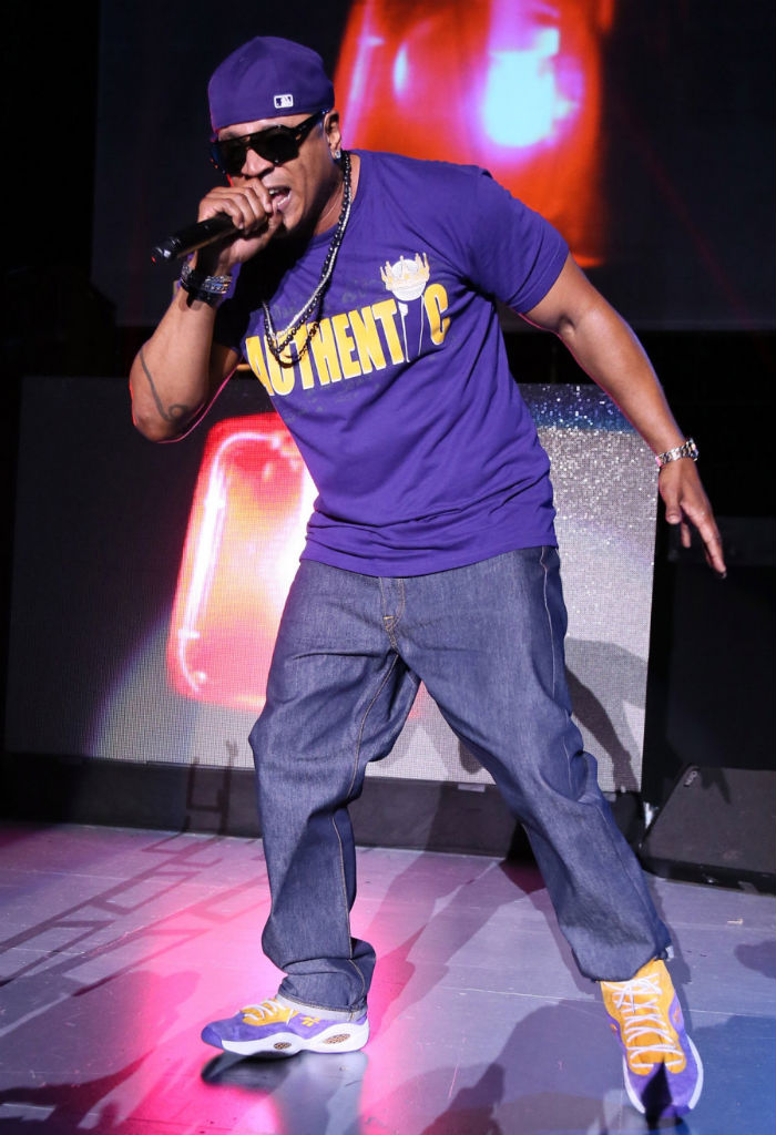LL Cool J Wearing Sneakersnstuff x Reebok Question Crocus (1)