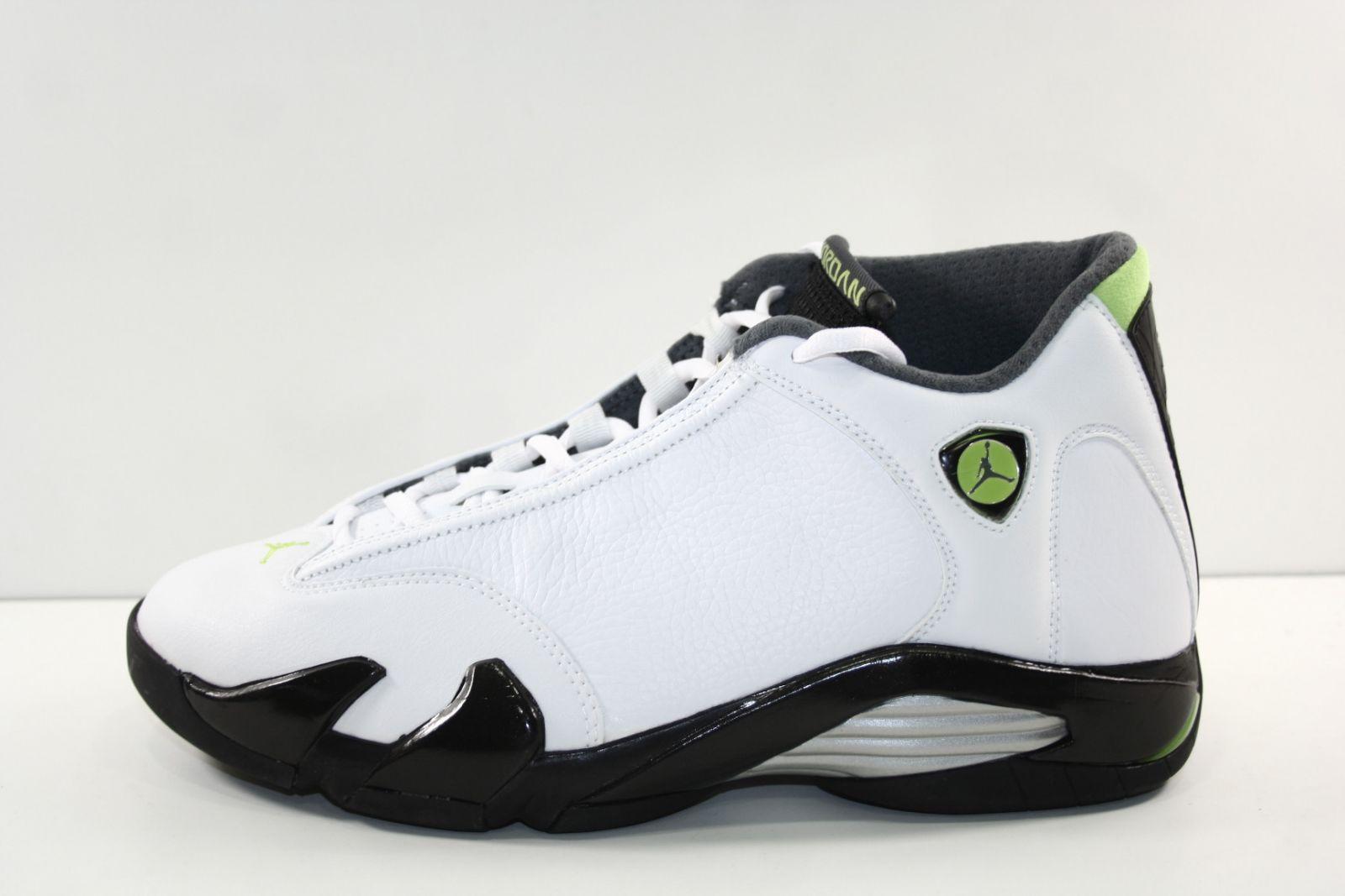 153ea0fdd8ff4f Sole Decade The Top 10 Shoes of 2005