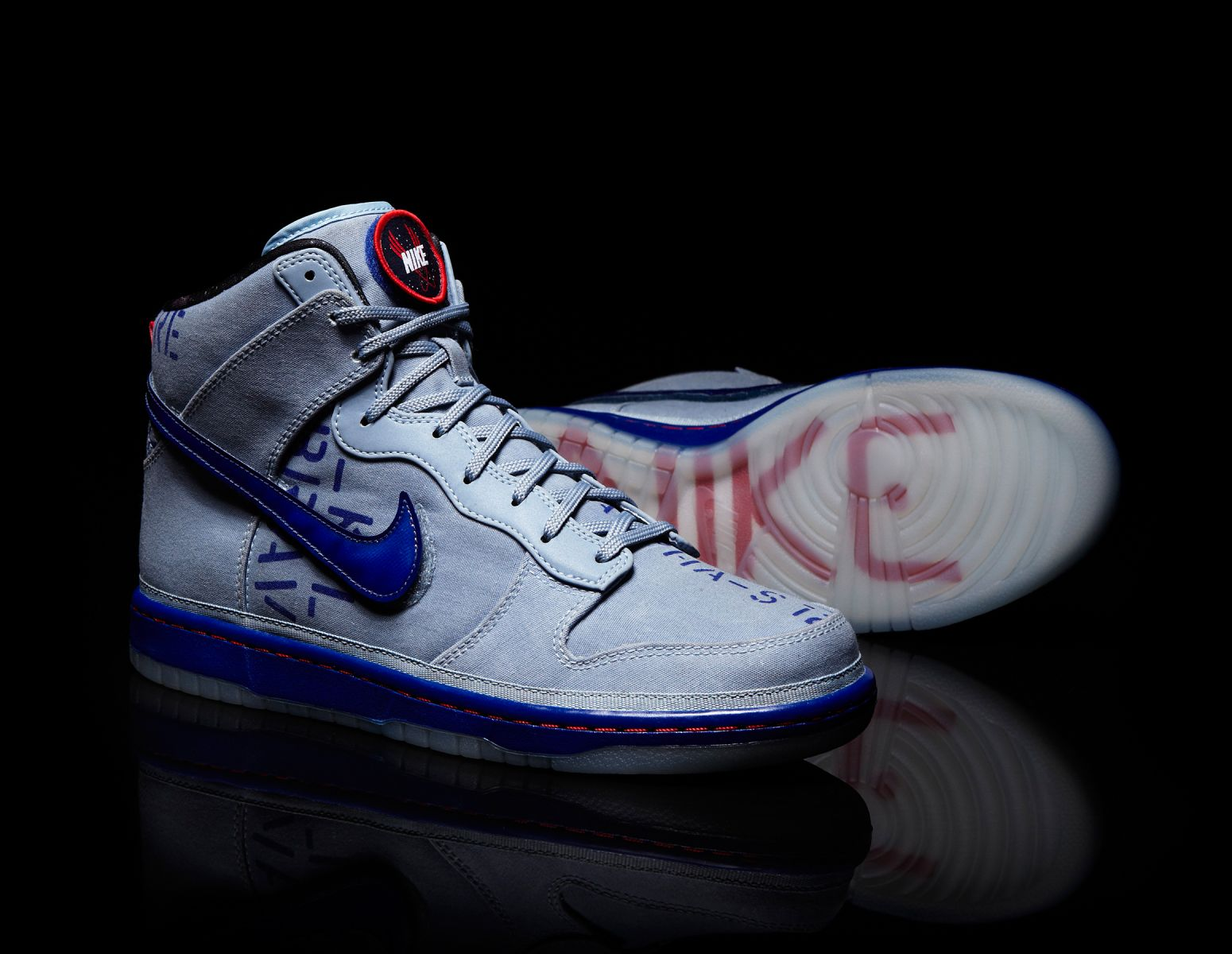 7a4932370c40 ... canada nsw dunk high premium galaxy all star pack official images  release details sole shop this
