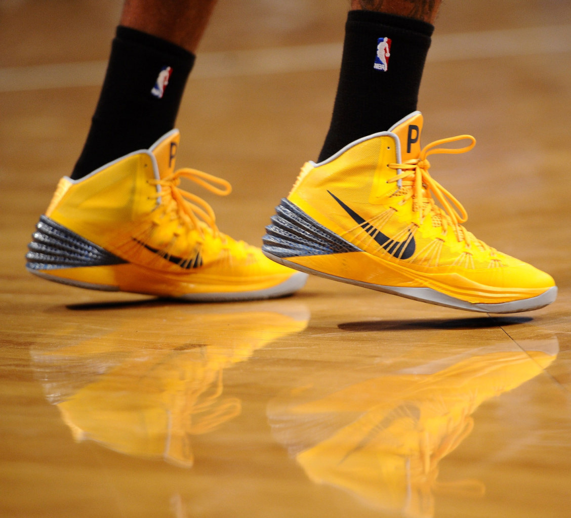 paul george shoes hyperdunk wwwimgkidcom the image