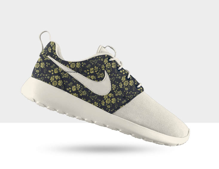 Nike Air Max 1 Premium Liberty iD Men's and Women's | Sole