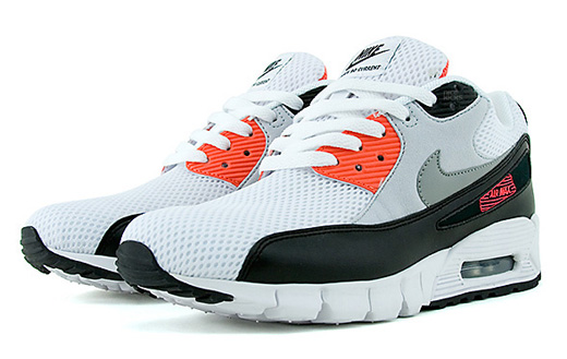 Dernier design nike air max 90 colours 7DY97