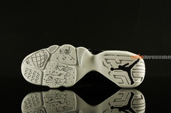 nike rosh run bleu - Air Jordan 9 Retro GS - Birmingham Barons   Sole Collector