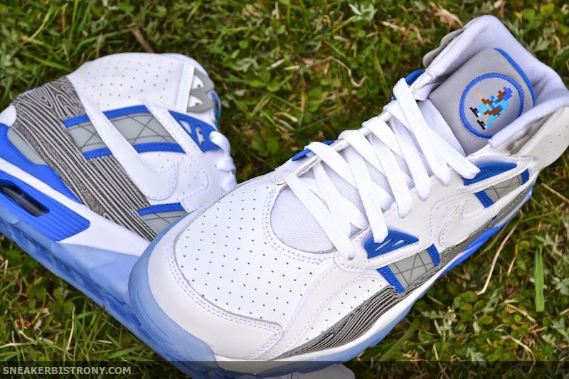 Nike Air Trainer SC High Bo Jackson Broken Bats (5)