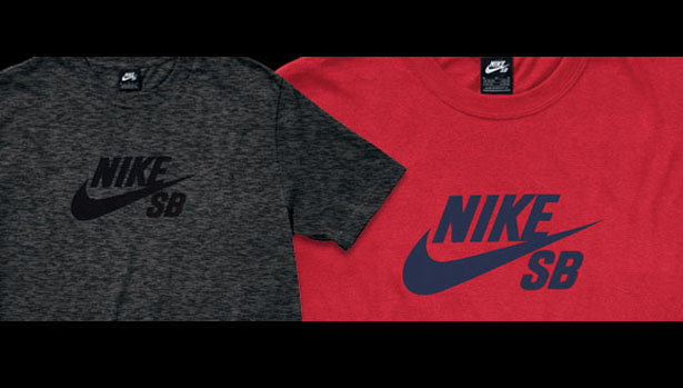 nike-sb-icon-tees-january-2011
