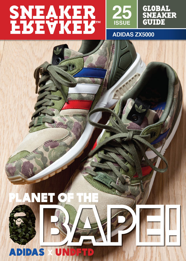 abcb6e5cc cheap- adidas zx 5000 bape for sale 》Over 50% discount