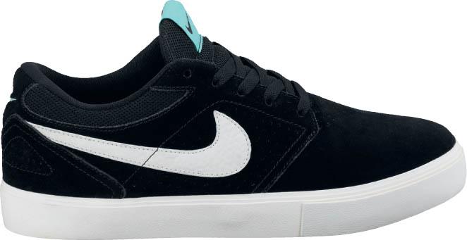 Men's Skate Shoes. Nike SB. Nike.com