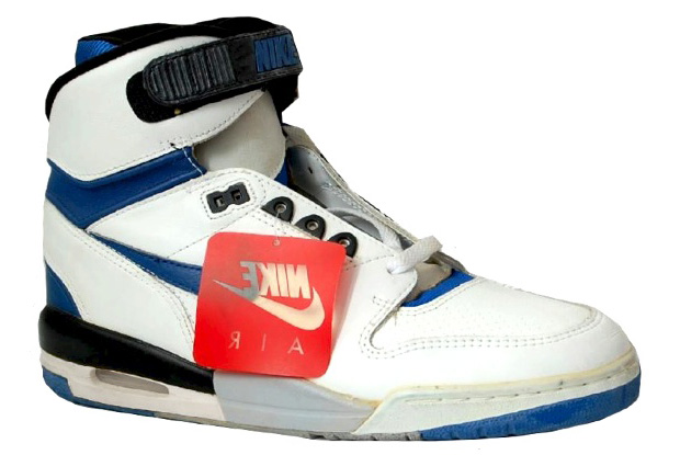 Bad As SneakersSole Wanna I BeDennis Top Rodman's 10 SMLpqzVGU