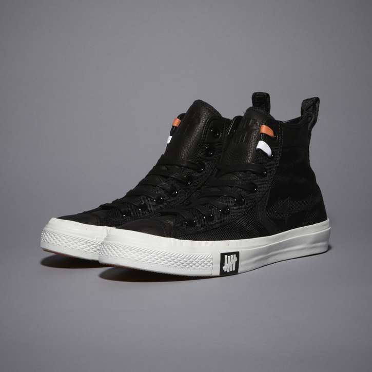 converse black friday