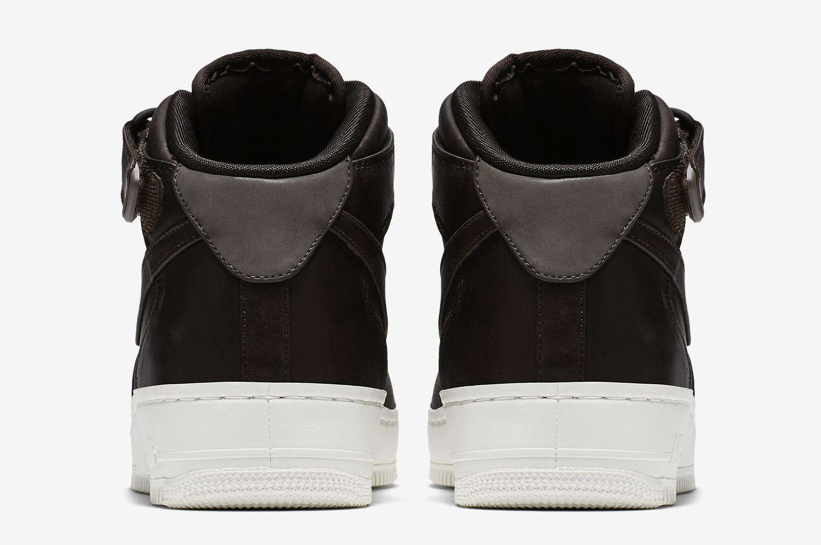nike-air-force-1-mid-velvet-brown-905619-200-heel