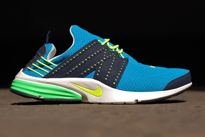 nike lunar presto shoes